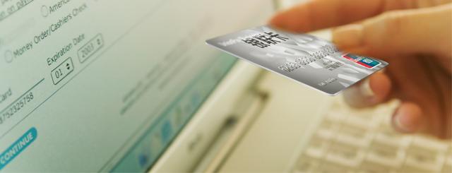 ATM Locator__UnionPay